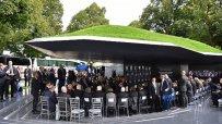 в-германия-откриха-паметник-за-израелците-убити-по-време-на-олимпийските-игри-в-мюнхен-през-1972-г--48786.jpg