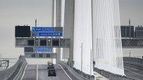 елизабет-втора-откри-най-високия-мост-във-великобритания-48690.jpg