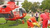 медицински-хеликоптер-транспортира-пострадал-при-катастрофа-румънец-от-силистра-до-букурещ-48734.jpg