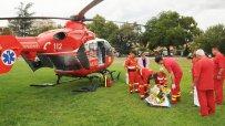 медицински-хеликоптер-транспортира-пострадал-при-катастрофа-румънец-от-силистра-до-букурещ-48736.jpg