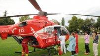 медицински-хеликоптер-транспортира-пострадал-при-катастрофа-румънец-от-силистра-до-букурещ-48737.jpg
