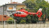 медицински-хеликоптер-транспортира-пострадал-при-катастрофа-румънец-от-силистра-до-букурещ-48740.jpg