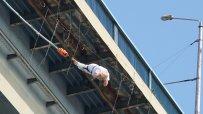 82-годишна-жена-скочи-с-бънджи-във-варна-48856.jpg