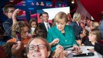 ангела-меркел-отговори-на-детски-въпроси-на-специална-пресконференция-49275.jpg