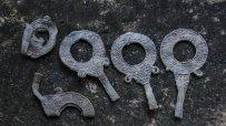 археолози-откриха-огледала-на-близо-2000-години-49053.jpg
