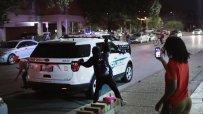сблъсъци-в-сейнт-луис-заради-чернокож-застрелян-от-бял-полицай-49252.jpg