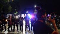 сблъсъци-в-сейнт-луис-заради-чернокож-застрелян-от-бял-полицай-49261.jpg