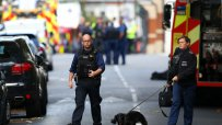 терор-в-лондон-има-ранени-49113.jpg