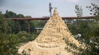 17-метров-пясъчен-замък-влиза-в-гинес-49114.jpg