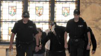 арест-за-задържаните-за-убийството-на-таксиметров-шофьор-49335.jpg