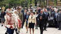 бойко-борисов-посрещна-полския-премиер-беата-шидло-в-българия-49367.jpg