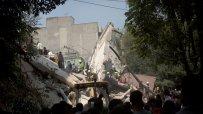 мощно-земетресение-удари-мексико-49347.jpg
