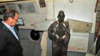 бургазлии-се-забавляват-в-музей-на-авиацията-49506.jpg