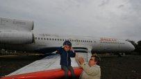 бургазлии-се-забавляват-в-музей-на-авиацията-49508.jpg