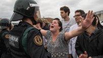 каталуния-копнее-за-независимост-въпреки-насилието-49526.jpg