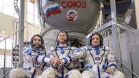 космонавтът-михаил-корниенко-49465.jpg