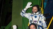космонавтът-михаил-корниенко-49466.jpg