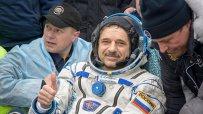 космонавтът-михаил-корниенко-49468.jpg