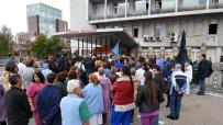 медици-протестираха-пред-пирогов-заради-уволнението-на-техни-колеги-49487.jpg