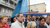 медици-протестираха-пред-пирогов-заради-уволнението-на-техни-колеги-49488.jpg