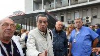медици-протестираха-пред-пирогов-заради-уволнението-на-техни-колеги-49489.jpg