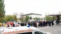 медици-протестираха-пред-пирогов-заради-уволнението-на-техни-колеги-49492.jpg