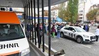 медици-протестираха-пред-пирогов-заради-уволнението-на-техни-колеги-49493.jpg