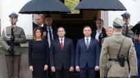 президентът-радев-пристигна-на-официално-посещение-в-полша-49725.jpg