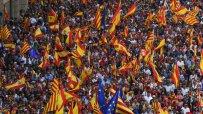 стотици-хиляди-на-шествие-в-барселона-против-отцепването-на-каталуния-49797.jpg