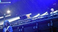 фсб-отбеляза-40-годишния-си-юбилей-на-сцена-с-грандиозен-концерт-49784.jpg