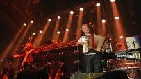 фсб-отбеляза-40-годишния-си-юбилей-на-сцена-с-грандиозен-концерт-49786.jpg