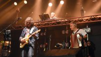 фсб-отбеляза-40-годишния-си-юбилей-на-сцена-с-грандиозен-концерт-49789.jpg