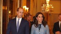 вижте-бременната-херцогиня-катрин-49896.jpg