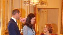 вижте-бременната-херцогиня-катрин-49897.jpg