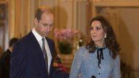 вижте-бременната-херцогиня-катрин-49904.jpg