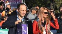 евродепутатът-андрей-ковачев-даде-старт-на-софийския-маратон-50026.jpg