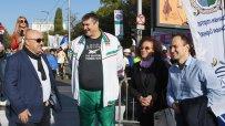 евродепутатът-андрей-ковачев-даде-старт-на-софийския-маратон-50027.jpg