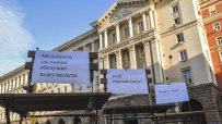журналисти-се-събраха-на-протест-пред-сградата-на-министерския-съвет-49916.jpg
