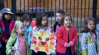 малкият-принц-от-варненския-зоокът-празнува-рожден-ден-50077.jpg