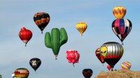 фестивалът-на-балоните-в-ню-мексико-50039.jpg