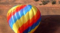 фестивалът-на-балоните-в-ню-мексико-50040.jpg