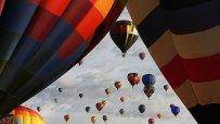 фестивалът-на-балоните-в-ню-мексико-50041.jpg
