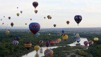 фестивалът-на-балоните-в-ню-мексико-50042.jpg