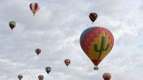 фестивалът-на-балоните-в-ню-мексико-50043.jpg