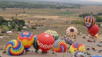 фестивалът-на-балоните-в-ню-мексико-50044.jpg