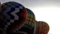 фестивалът-на-балоните-в-ню-мексико-50045.jpg