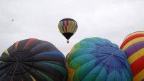 фестивалът-на-балоните-в-ню-мексико-50047.jpg
