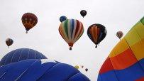 фестивалът-на-балоните-в-ню-мексико-50048.jpg