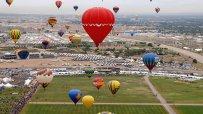 фестивалът-на-балоните-в-ню-мексико-50050.jpg