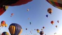 фестивалът-на-балоните-в-ню-мексико-50051.jpg